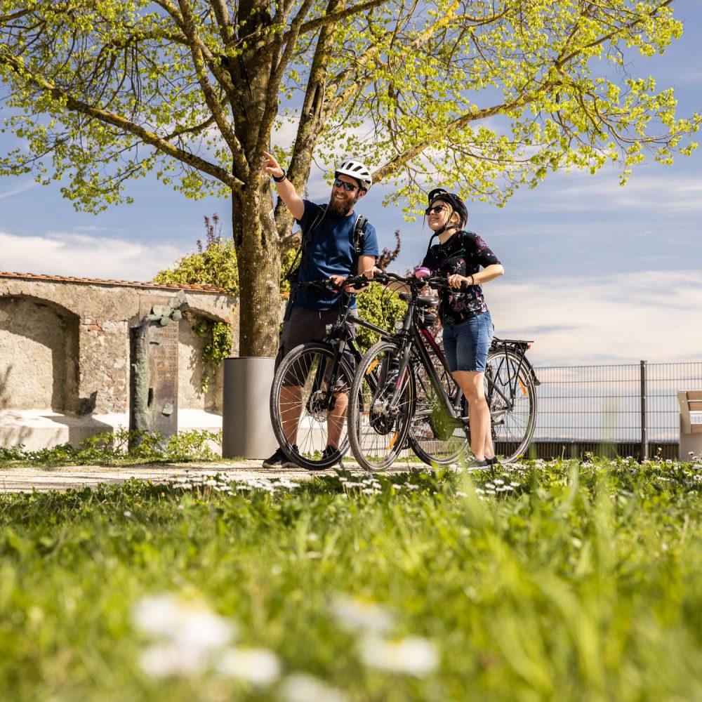 2021-Fahrradfahren-Landkreis-Neu-Ulm-5