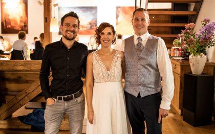 Hochzeitsfotograf, Hochzeit, Ulm, Brautpaar, Shooting, Fotoreportage
