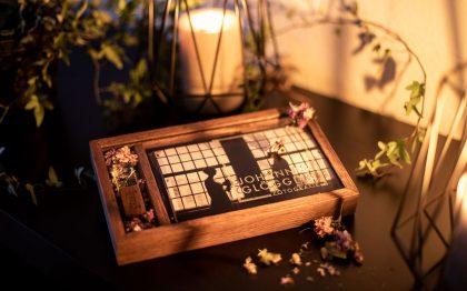 Hochzeit, Momente, Erinnerungen, Geschenk, Give-away, Fotograf, handgefertigt