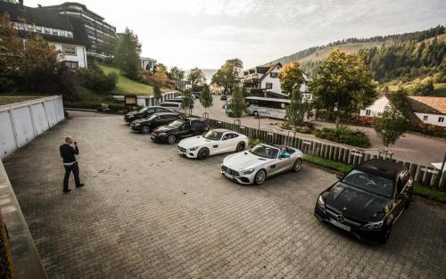 2017_Drivingevent_AMG_TraubeTonbach2 (13)