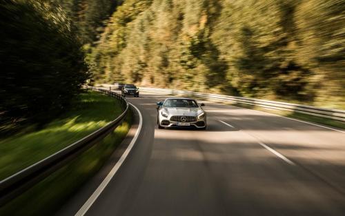 2017_Drivingevent_AMG_TraubeTonbach2 (16)