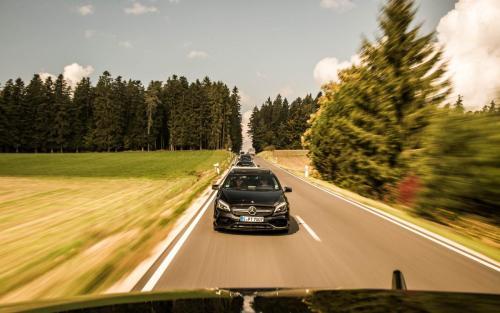 2017_Drivingevent_AMG_TraubeTonbach2 (22)