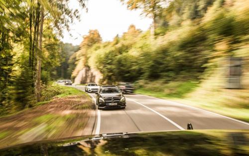 2017_Drivingevent_AMG_TraubeTonbach2 (23)