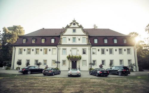 2018_Drivingevent_AMG_Friedrichsruhe (13)