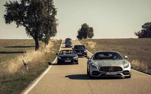 2018_Drivingevent_AMG_Friedrichsruhe (23)