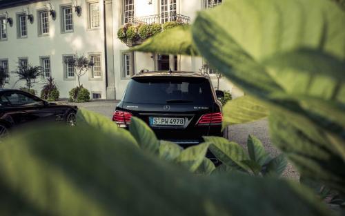 2018_Drivingevent_AMG_Friedrichsruhe (4)