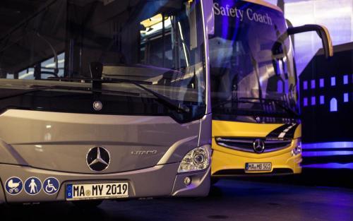 2018_Fahrveranstaltung_Buses (1)
