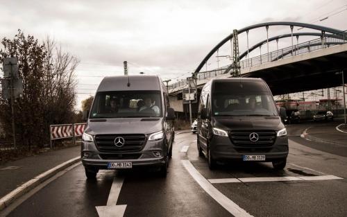 2018_Fahrveranstaltung_Buses (10)