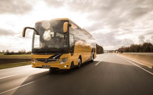 2018_Fahrveranstaltung_Buses (11)