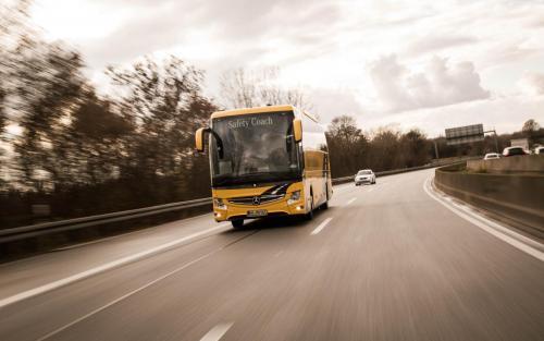 2018_Fahrveranstaltung_Buses (12)