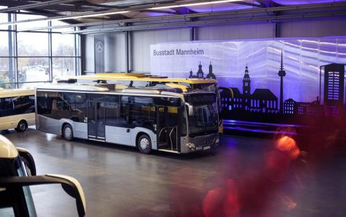 2018_Fahrveranstaltung_Buses (2)