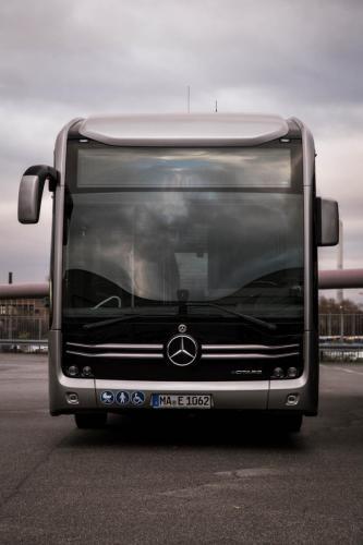 2018_Fahrveranstaltung_Buses (3)