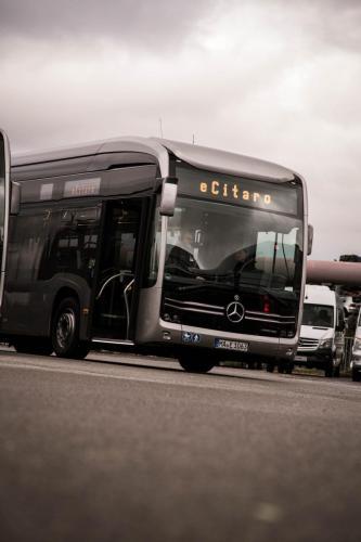 2018_Fahrveranstaltung_Buses (5)