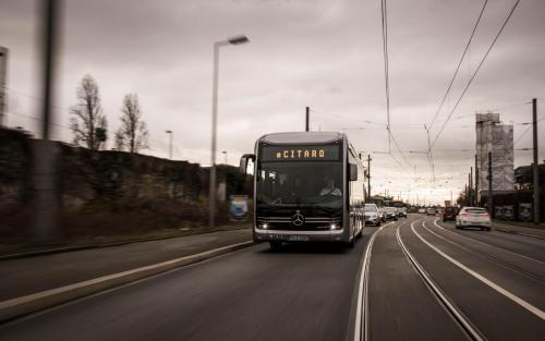 2018_Fahrveranstaltung_Buses (6)