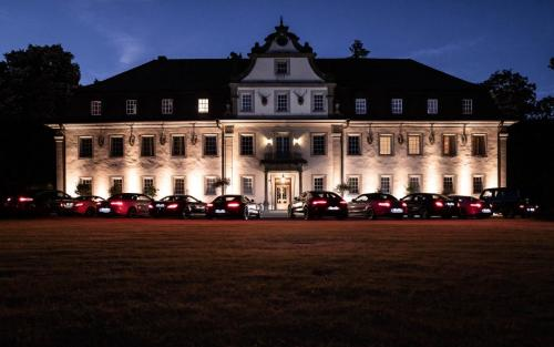 2019_Drivingevent_AMG_Friedrichsruhe (21)