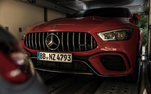 2019_Drivingevent_AMG_Friedrichsruhe (3)