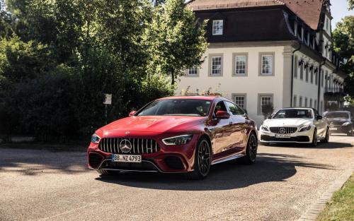 2019_Drivingevent_AMG_Friedrichsruhe (34)