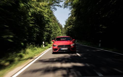 2019_Drivingevent_AMG_Friedrichsruhe (35)