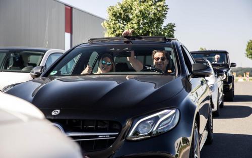 2019_Drivingevent_AMG_Friedrichsruhe (37)