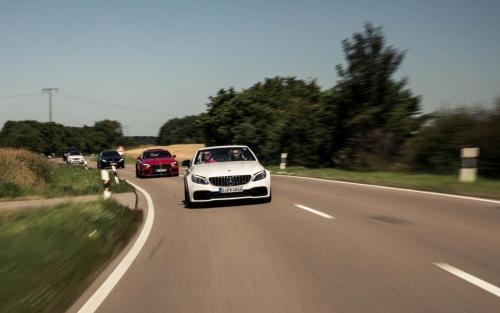 2019_Drivingevent_AMG_Friedrichsruhe (38)