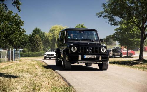 2019_Drivingevent_AMG_Friedrichsruhe (41)