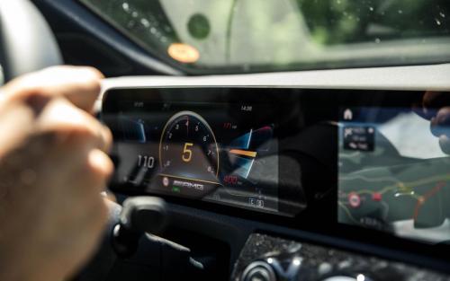 2019_Drivingevent_AMG_Friedrichsruhe (48)