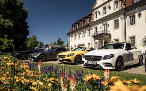 2019_Drivingevent_AMG_Friedrichsruhe (49)