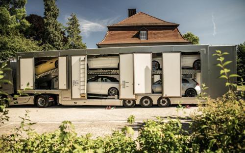 2019_Drivingevent_AMG_Friedrichsruhe (5)