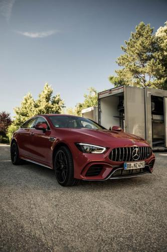 2019_Drivingevent_AMG_Friedrichsruhe (6)