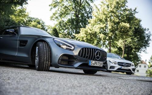 2019_Drivingevent_AMG_Friedrichsruhe (8)