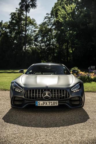 2019_Drivingevent_AMG_Friedrichsruhe (9)