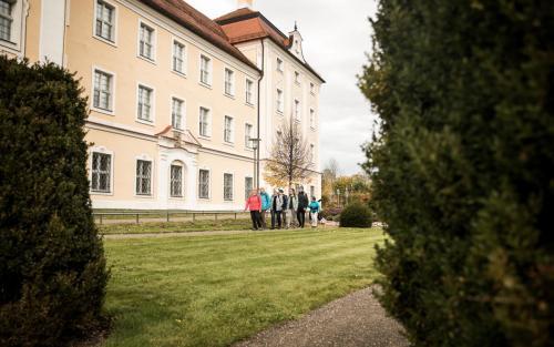 2019_LNU_Tourismus (16)