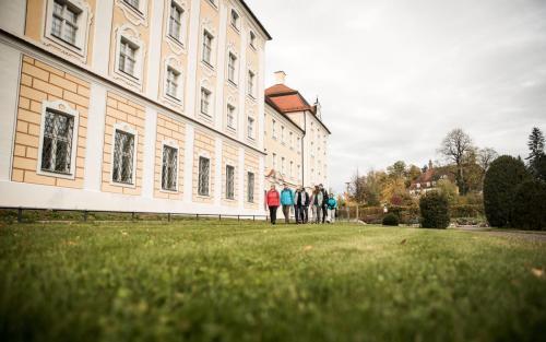 2019_LNU_Tourismus (17)