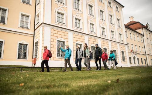 2019_LNU_Tourismus (18)