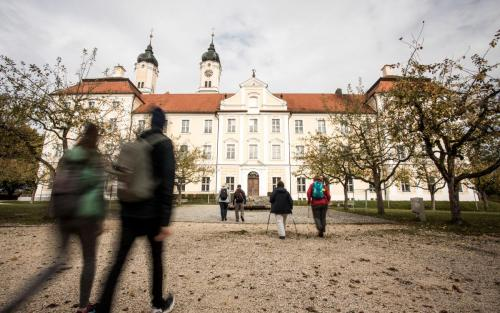2019_LNU_Tourismus (21)