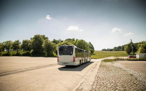 2019_LS2020_Produkteerfahren (29)