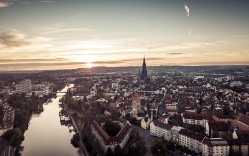 2019_Marvelroad_Sueddeutschland (10)