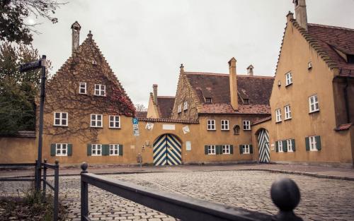 2019_Marvelroad_Sueddeutschland (14)
