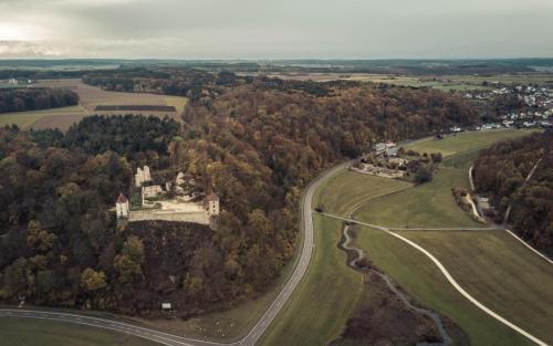 2019_Marvelroad_Sueddeutschland (18)