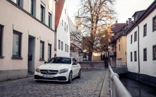 2019_Marvelroad_Sueddeutschland (20)