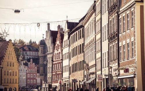 2019_Marvelroad_Sueddeutschland (24)