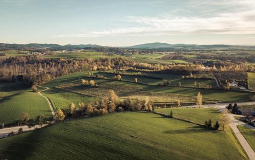 2019_Marvelroad_Sueddeutschland (31)