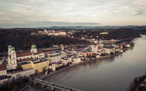 2019_Marvelroad_Sueddeutschland (32)