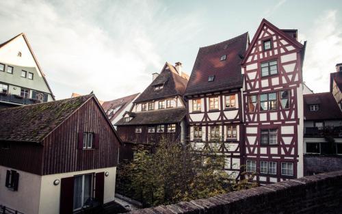 2019_Marvelroad_Sueddeutschland (5)