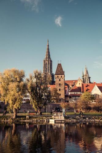 2019_Marvelroad_Sueddeutschland (7)