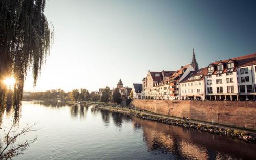 2019_Marvelroad_Sueddeutschland (8)