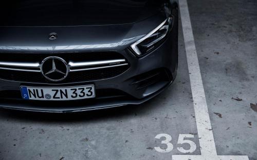 2020_A35_grey (12)
